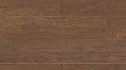 Paletar pentru pardoseala PVC - amenajari de lux / 0459 BROWNIE