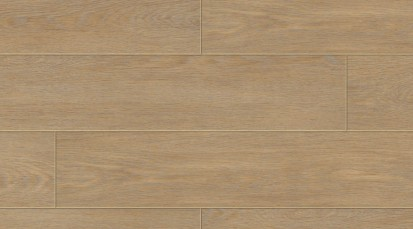 Paletar pentru pardoseala PVC - amenajari de lux / 0462 EASTERN OAK