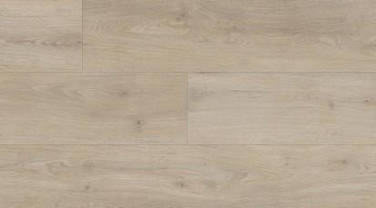 Paletar pentru pardoseala PVC - amenajari de lux / 0504 TWIST