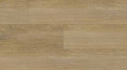 Paletar pentru pardoseala PVC - amenajari de lux / 0578 ALISIER