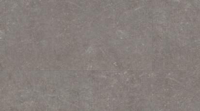 Paletar pentru pardoseala PVC - amenajari de lux / 0618 CARMEL