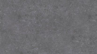 Paletar pentru pardoseala PVC - amenajari de lux / 0085 DOCK GREY