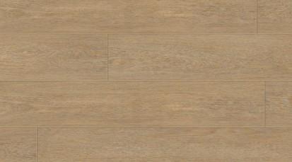 Paletar pentru pardoseala PVC - amenajari de lux / 0258 MUIR OAK
