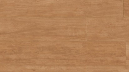 Paletar pentru pardoseala PVC - amenajari de lux / 0262 ELM
