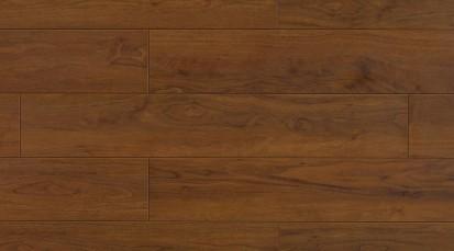 Paletar pentru pardoseala PVC - amenajari de lux / 0265 WALNUT
