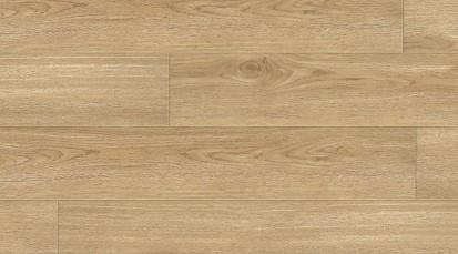Paletar pentru pardoseala PVC - amenajari de lux / 0337 VICTORIA OAK