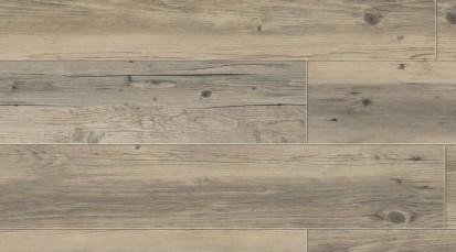 Paletar pentru pardoseala PVC - amenajari de lux / 0358 MOON ISLAND