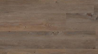 Paletar pentru pardoseala PVC - amenajari de lux / 0359 WILD OAK