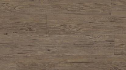 Paletar pentru pardoseala PVC - amenajari de lux / 0360 DEEP FOREST