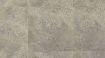 Paletar pentru pardoseala PVC - amenajari de lux / 0402 GREENWICH