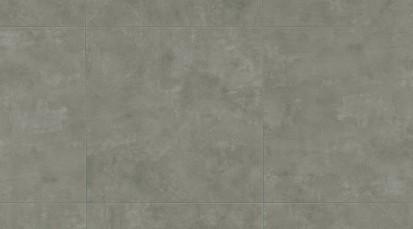 Paletar pentru pardoseala PVC - amenajari de lux / 0522 EAST VILLAGE