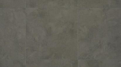 Paletar pentru pardoseala PVC - amenajari de lux / 0531 HALIFAX
