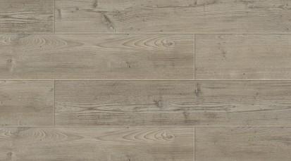 Paletar pentru pardoseala PVC - amenajari de lux / 0535 DOUGLAS