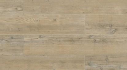 Paletar pentru pardoseala PVC - amenajari de lux / 0539 BEVERLY