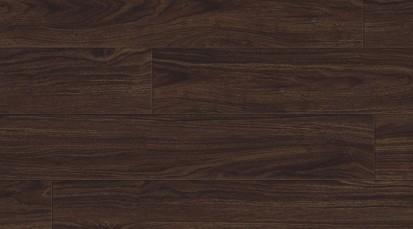 Paletar pentru pardoseala PVC - amenajari de lux / 0541 FLAMINGO