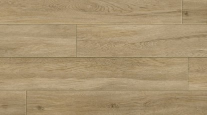Paletar pentru pardoseala PVC - amenajari de lux / 0544 COBARGO