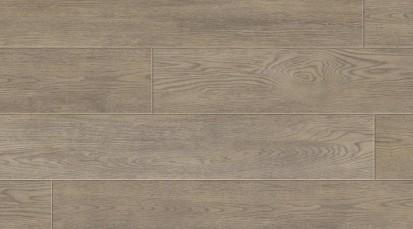 Paletar pentru pardoseala PVC - amenajari de lux / 0547 DUCHESS