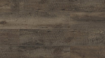 Paletar pentru pardoseala PVC - amenajari de lux / 0554 COLOMBUS