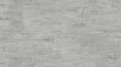 Paletar pentru pardoseala PVC - amenajari de lux / 0560 CALABRIA