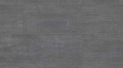 Paletar pentru pardoseala PVC - amenajari de lux / 0561 CARASSI