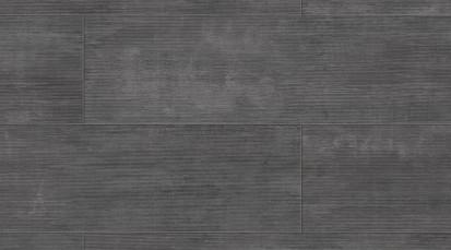 Paletar pentru pardoseala PVC - amenajari de lux / 0562 FIDELIO