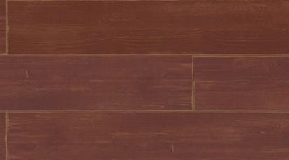 Paletar pentru pardoseala PVC - amenajari de lux / 0563 RED SPIRIT