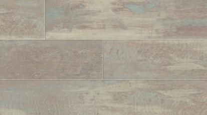 Paletar pentru pardoseala PVC - amenajari de lux / 0569 WATERLAND