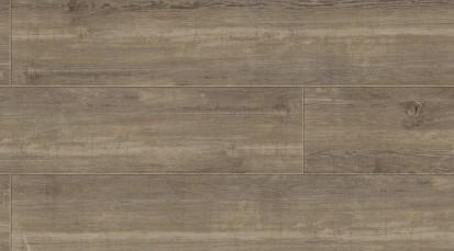 Paletar pentru pardoseala PVC - amenajari de lux / 0573 LAWSON