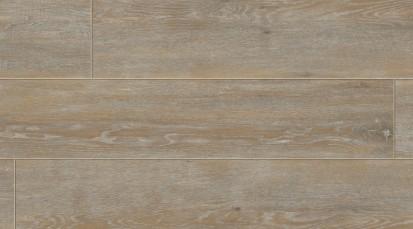Paletar pentru pardoseala PVC - amenajari de lux / 0575 SPENCER