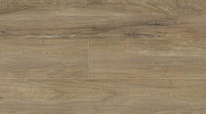 Paletar pentru pardoseala PVC - amenajari de lux / 0577 ALBION