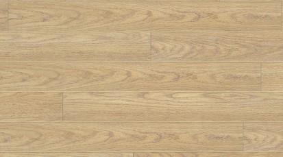 Paletar pentru pardoseala PVC - amenajari de lux / 0272 SORB