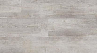 Paletar pentru pardoseala PVC - amenajari de lux / 0356 DENIM WOOD
