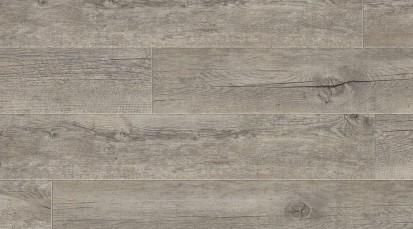 Paletar pentru pardoseala PVC - amenajari de lux / 0357 PORTOBELLO