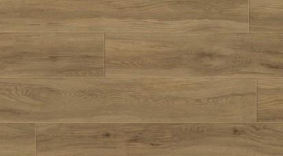 Paletar pentru pardoseala PVC - amenajari de lux / 0545 SERENA