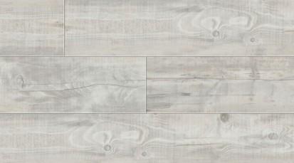 Paletar pentru pardoseala PVC - amenajari de lux / 0565 SHERIDAN