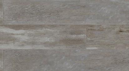 Paletar pentru pardoseala PVC - amenajari de lux / 0568 FARGO