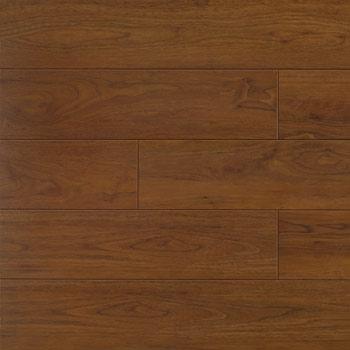 Paletar pentru pardoseala PVC - amenajari de lux / 0265 Morris 10.1 x 91.4 cm