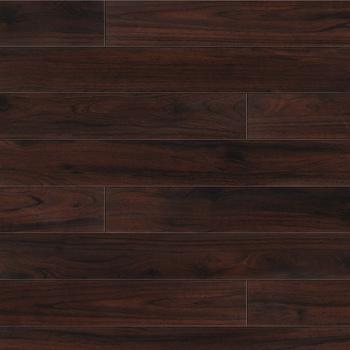 Paletar pentru pardoseala PVC - amenajari de lux / 0348 Samba 10.1 x 91.4 cm