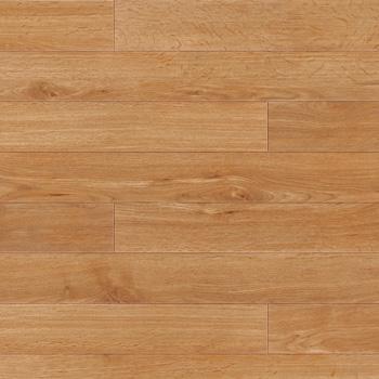 Paletar pentru pardoseala PVC - amenajari de lux / 0349 Mazurka 10.1 x 91.4 cm