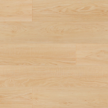 Paletar pentru pardoseala PVC - amenajari de lux / 0488 Folk 15.2 x 91.4 cm