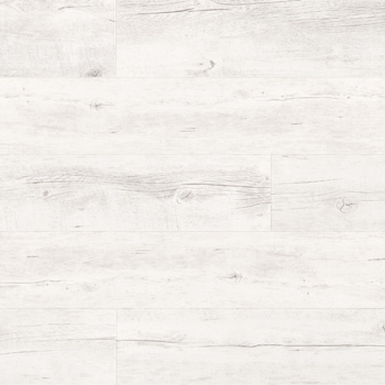 Paletar pentru pardoseala PVC - amenajari de lux / 0489 Calypso 15.2 x 91.4 cm