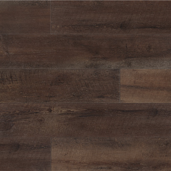 Paletar pentru pardoseala PVC - amenajari de lux / 0493 Flamenco 15.2 x 91.4 cm