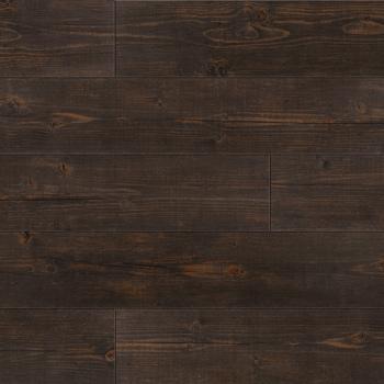 Paletar pentru pardoseala PVC - amenajari de lux / 0494 Country 15.2 x 91.4 cm