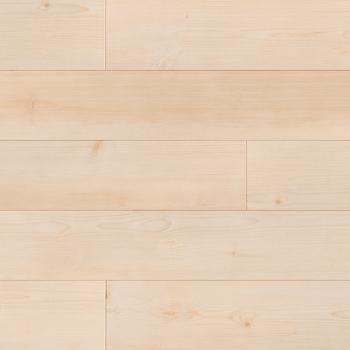 Paletar pentru pardoseala PVC - amenajari de lux / 0495 Troika 15.2 x 91.4 cm
