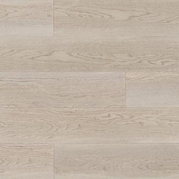 Paletar pentru pardoseala PVC - amenajari de lux / 0496 Swing 15.2 x 91.4 cm