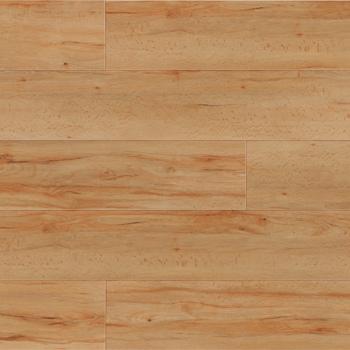 Paletar pentru pardoseala PVC - amenajari de lux / 0499 Pavane 15.2 x 91.4 cm