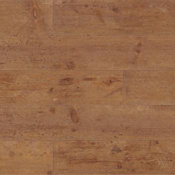 Paletar pentru pardoseala PVC - amenajari de lux / 0501 Charleston 15.2 x 91.4 cm