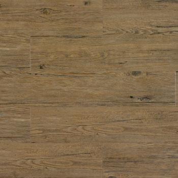 Paletar pentru pardoseala PVC - amenajari de lux / 0502 Rumba 15.2 x 91.4 cm