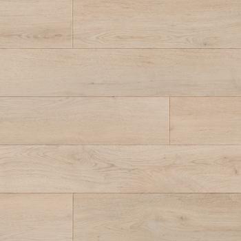 Paletar pentru pardoseala PVC - amenajari de lux / 0504 Twist 15.2 x 91.4 cm