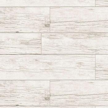 Paletar pentru pardoseala PVC - amenajari de lux / 0590 Sirtaki 121.9 x 18.4 cm